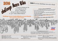 Affiche challenge 2016 petite