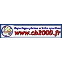 Cb2000