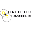 Denis Dufour Transport