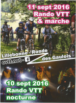 Ronde 2016